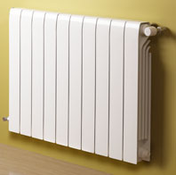 HIGH OUTPUT RADIATORS | RADIATOR CENTRE LTD